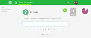 memrise-learn2