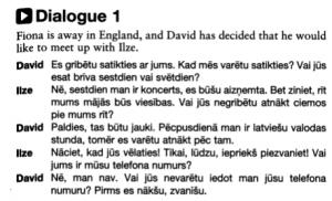 tylv-dialog