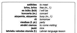 tylv-vocab
